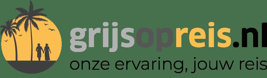 Grijsopreis.nl - Reisblog voor actieve 50-plussers