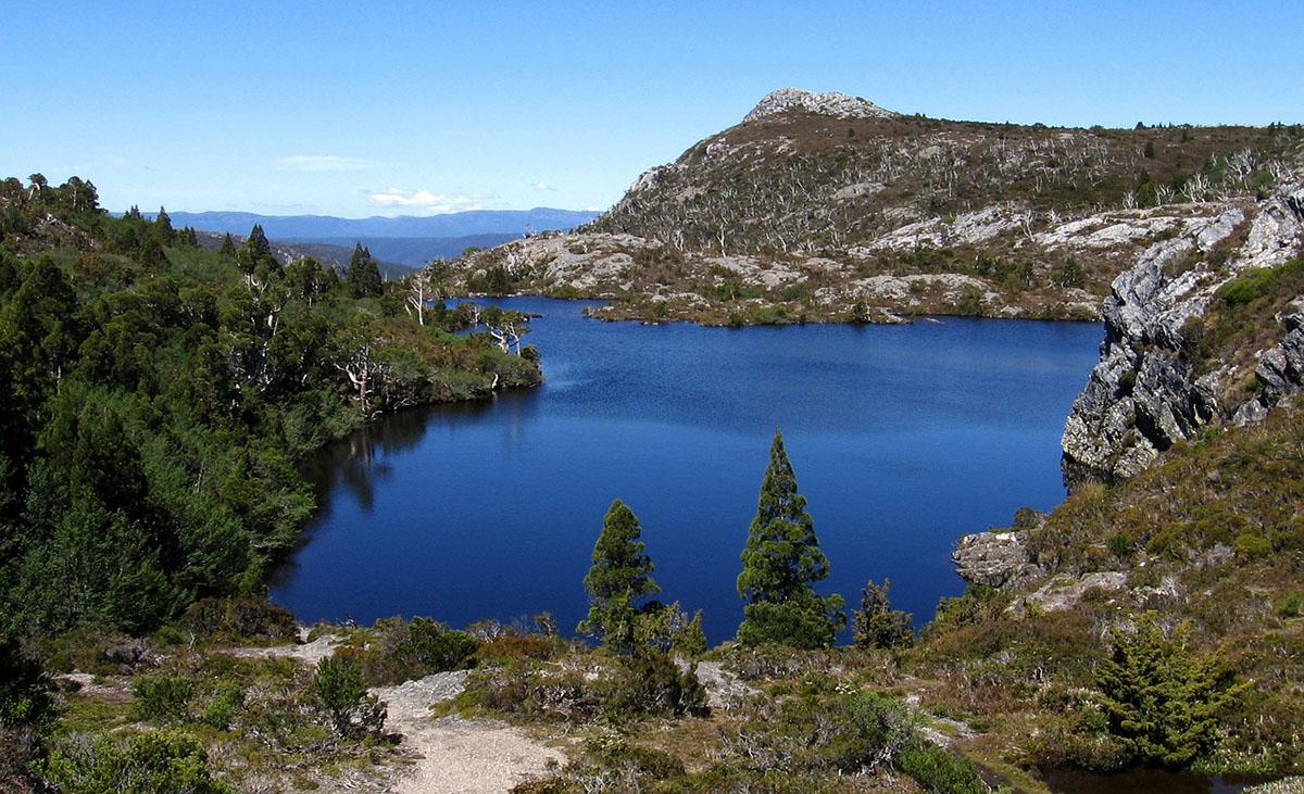 Tasmanië, Australië