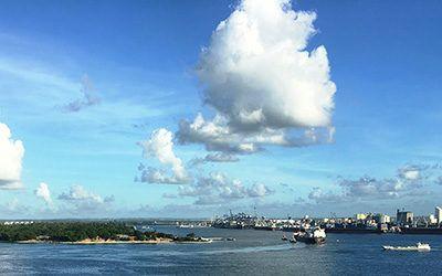Wat te zien en te doen in Dar es Salaam