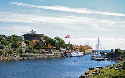 7 redenen voor een bezoek aan Denemarken