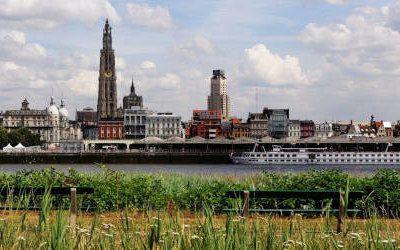 Hoogtepunten van Antwerpen: 10 niet te missen highlights