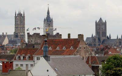 Een stedentrip Gent: de allerbeste tips voor je bezoek