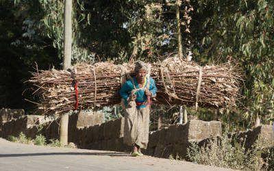 Hoogtepunten van Addis Abeba die je niet mag missen