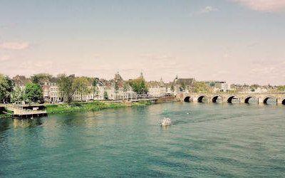 Een stedentrip naar het Bourgondische Maastricht