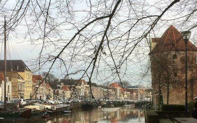 De hoogtepunten van Zwolle die je niet mag missen