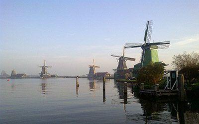 Noord-Holland: tips voor vakantie, stedentrip of dagje uit