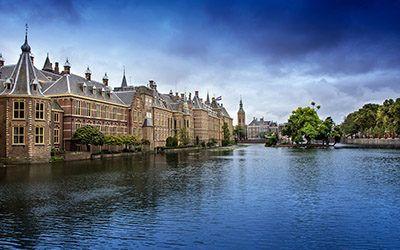 Vakantie in Zuid-Holland: de hoogtepunten