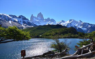 Argentinië, land boordevol hoogtepunten