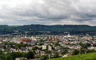 Trier aan de Moezel: 10 absolute hoogtepunten